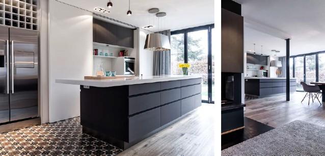 anne turner architektin presse. Black Bedroom Furniture Sets. Home Design Ideas